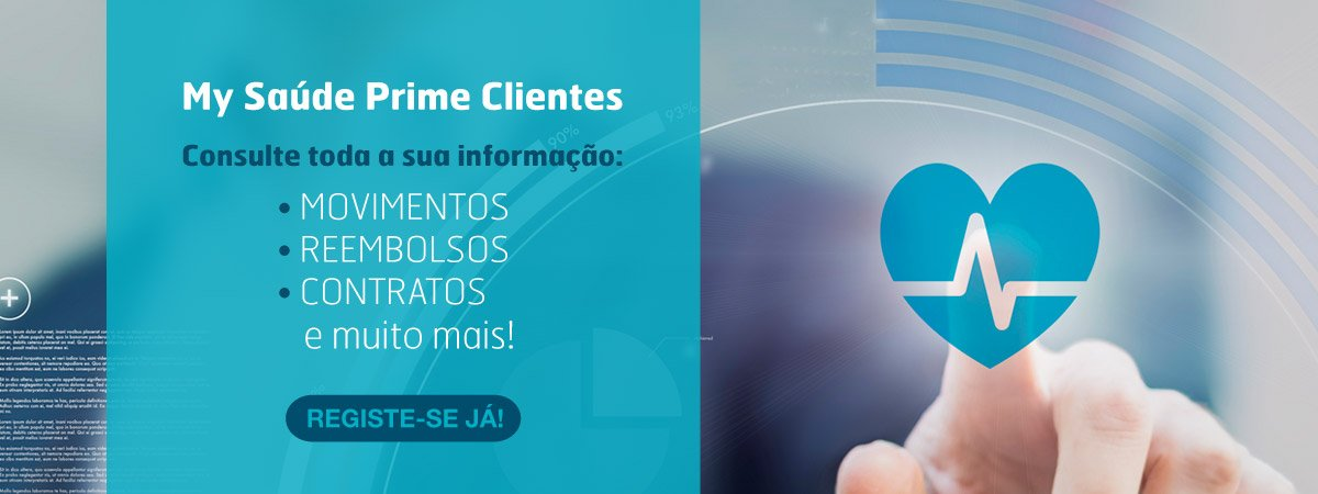 hero_area_clientes.jpg