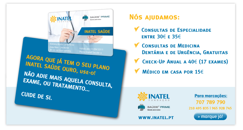 InatelSaudeOuro use-o-cartao-5