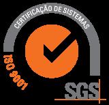 SGS ISO 9001 PT site SP
